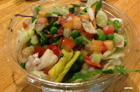 disney-world-salads-cantaloupe-and-cucumber.jpg