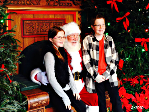 disney-world-santas-chalet-carter-lauren.jpg