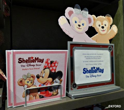 disney-world-shelliemay-duffy-book.jpg