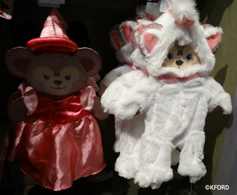 disney-world-shelliemay-duffy-princess-minnie-mouse-marie-cat-costumes.jpg