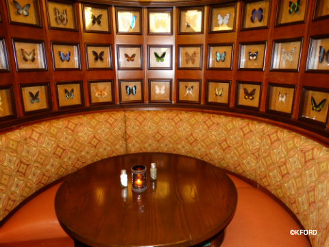 disney-world-skipper-canteen-SEA-room.jpg