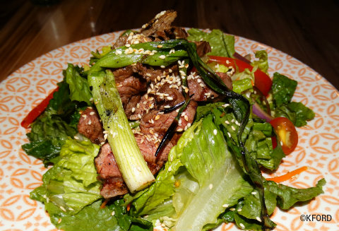 disney-world-skipper-canteen-a-lot-of-steak-salad.jpg