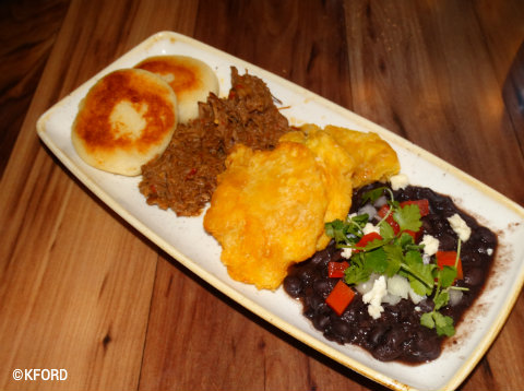 disney-world-skipper-canteen-arepas.jpg