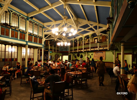 disney-world-skipper-canteen-crew-mess-hall.jpg
