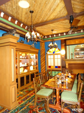 disney-world-skipper-canteen-falls-family-parlor.jpg
