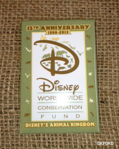 disney-worldwide-conservation-fund-button.jpg