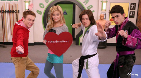 disney-xd-show-some-heart.jpg