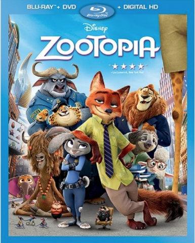 disney-zootopia-blu-ray-dvd.jpg