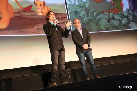 disney-zootopia-directors-byron-howard-rich-miller-orlando-screening.jpg