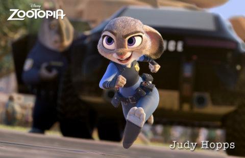 disney-zootopia-judy-hopps.jpg