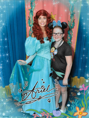 disneyland-ariels-grotto-meet-and-greet.jpg