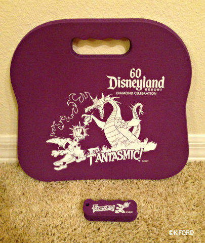 disneyland-blue-bayou-fantasmic-dinner-package-seat-cushions.jpg