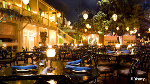 disneyland-blue-bayou-restaurant-Fantasmic-dinner-package.jpg