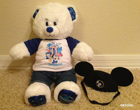 disneyland-souvenirs-build-a-bear-diamond-celebration.jpg