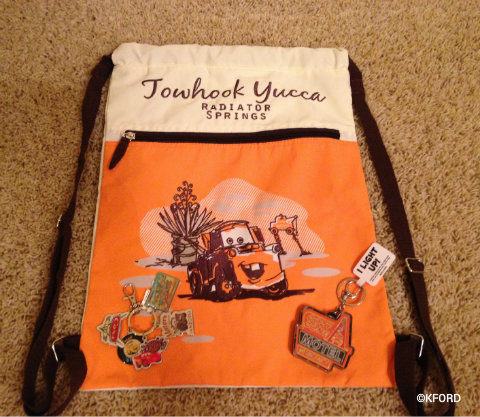 disneyland-souvenirs-cars-land-mater-drawstring-bag.jpg