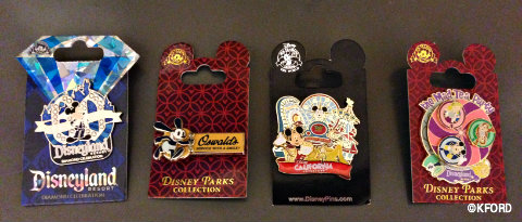 disneyland-souvenirs-collectible-trading-pins.jpg