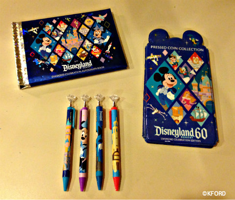 disneyland-souvenirs-diamond-celebration-autograph-book-pens-penny-press-sleeve.jpg
