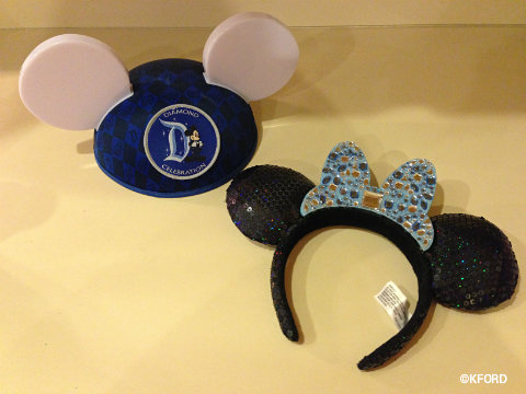 disneyland-souvenirs-diamond-celebration-mouse-ear-hats.jpg