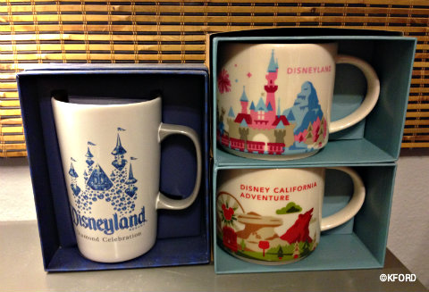 disneyland-souvenirs-starbucks-we-are-here-mugs.jpg