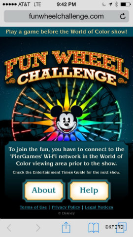 disneyland-world-of-color-fun-wheel-challenge.jpg