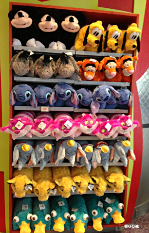 disneys-earport-pillow-pets.jpg