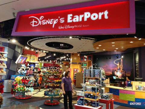 disneys-earport-sign.jpg