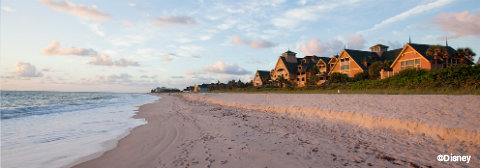disneys-vero-beach-resort.jpg