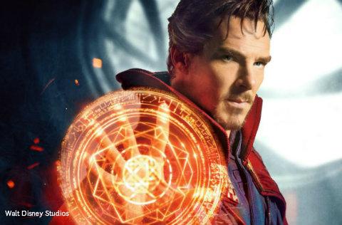 doctor-strange-marvel-walt-disney-studios-cumberbatch.jpg