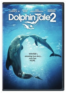 dolphin-tale-2-dvd-winter.jpg