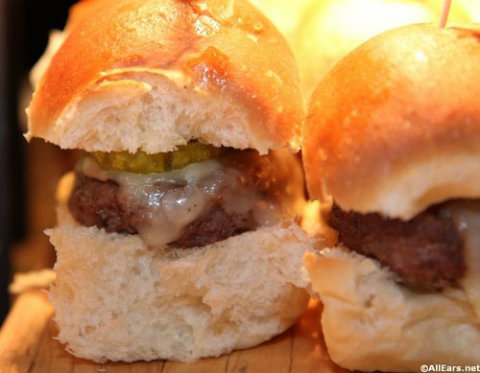 dtd-food-trucks-beef-sliders.jpg