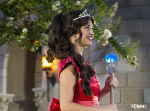 elena-of-avalor-magic-kingdom-walt-disney-world.jpg
