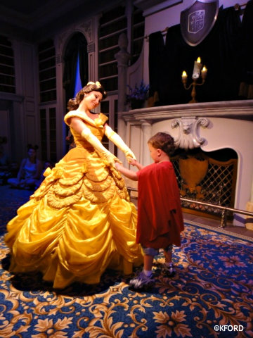 enchanted-tales-belle-dances-with-beast.jpg
