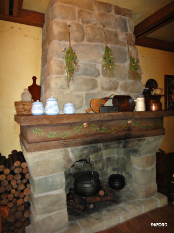 enchanted-tales-fireplace.jpg