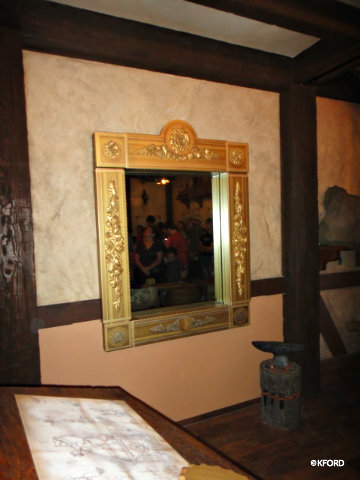 enchanted-tales-magic-mirror.jpg