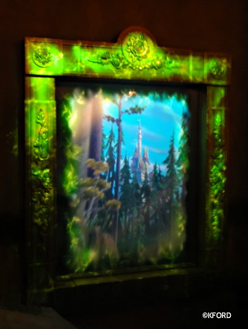 enchanted-tales-magic-portal.jpg