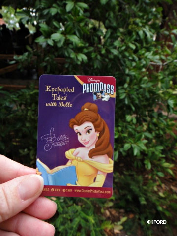 enchanted-tales-photopass-card.jpg