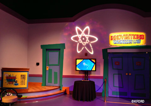 epcor-innoventions-science-lab.jpg