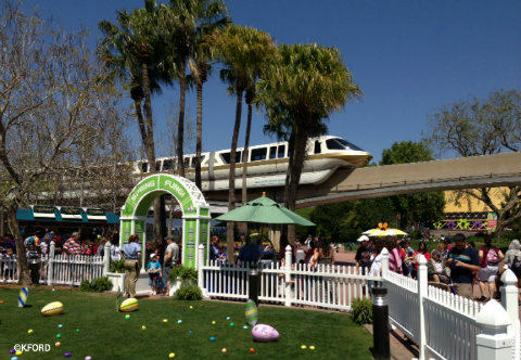 epcot-easter-innoventions-east-egg-hunt.jpg