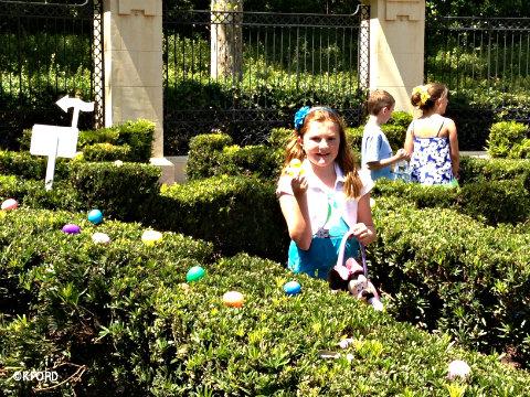 epcot-easter-maze-egg-hunt.jpg