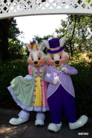 epcot-easter-mr-and-mrs-bunny.jpg