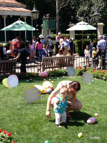 epcot-easter-toddler-egg-hunt.jpg