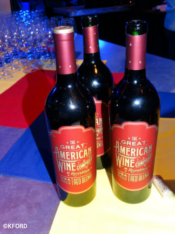 epcot-flower-garden-2016-great-american-wine-company-red.jpg