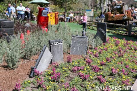 epcot-flower-garden-Cactus-road-rally-4.jpg