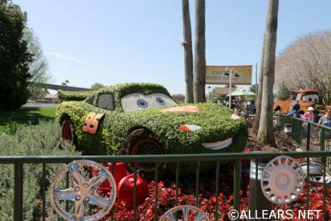 epcot-flower-garden-Cactus-road-rally-8.jpg