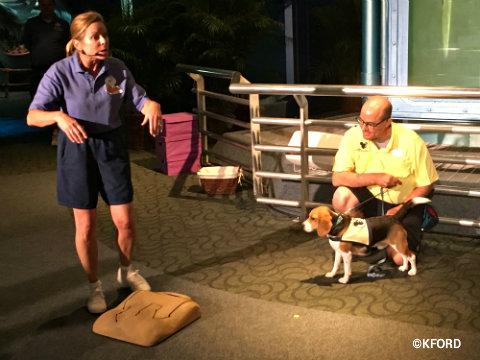 epcot-flower-garden-captain-ron-beagle-demonstration.jpg