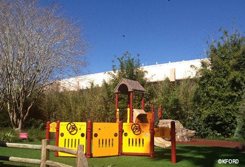 epcot-flower-garden-cars-playground.jpg
