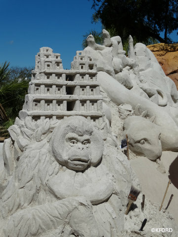 epcot-flower-garden-festival-2016-jungle-book-sand-sculpture.jpg