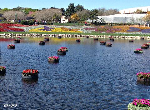 epcot-flower-garden-floating-gardens.jpg