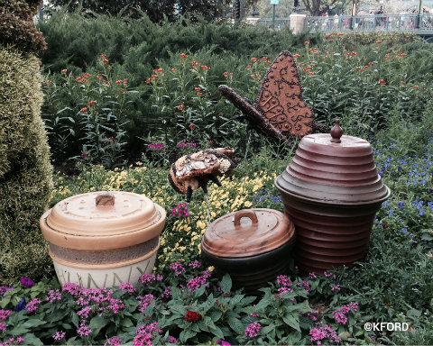 epcot-flower-garden-honey-pots-pollinators.jpg