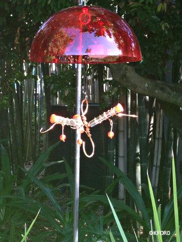 epcot-flower-garden-hummingbird-feeder.jpg